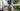 Darragh Kenny Gana En Wellington | Longines FEI Jumping World Cup