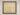 Sotheby's Ofrecerá 1794 Land Charter Para La Primera Escuela Africana Gratuita En América