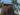 Nirjhara Bali - El Hotel Que Redefine El Lujo Descalzo