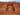 Las 7 Maravillas Del Mundo | Petra